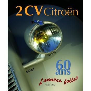 2cv-citroen-60-ans-d-annees-folles-2eme-edition-autominiature01-com-2.jpg
