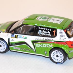 abrex-1-43-skoda-fabia-s2000-2010-1-rally-islas-canaria-hanninen-markkula-autominiature01-com-33.jpg