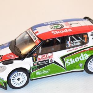 abrex-1-43-skoda-fabia-s2000-7-vouilloz-veillas-rally-monte-carlo-2011-autominiature01-com-35.jpg