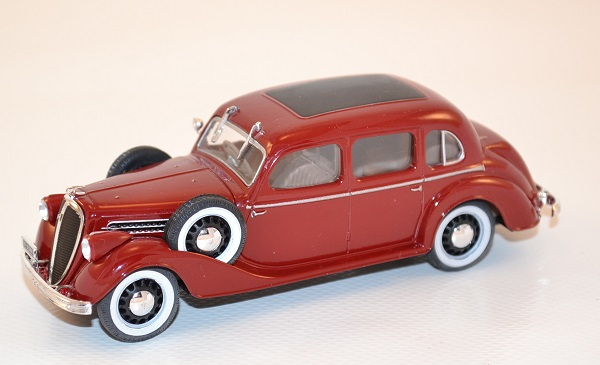 abrex-1-43-skoda-superb-913-dark-red-1938-autominiature01-com-38.jpg