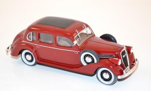 abrex-1-43-skoda-superb-913-dark-red-1938-autominiature01-com-39.jpg