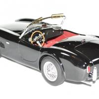 Ac cobra 289 1963 norev 1 18 autominiature01 2