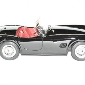 Ac cobra 289 1963 norev 1 18 autominiature01 3