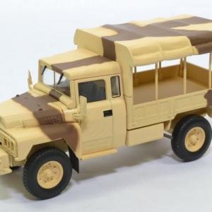 Acmat tpk militaire 1 43 direkt promocar autominiature01 l13c06 1