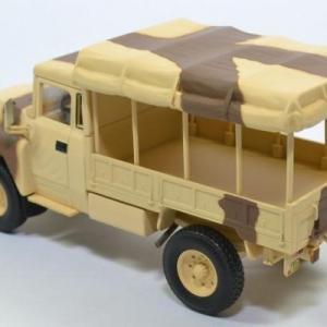 Acmat tpk militaire 1 43 direkt promocar autominiature01 l13c06 2
