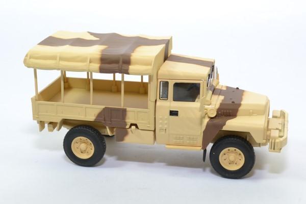 Acmat tpk militaire 1 43 direkt promocar autominiature01 l13c06 3