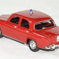 Alfa romeo giulietta ti pompier 1953 rio 1 43 autominiature01 2
