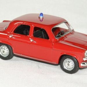 Alfa romeo giulietta ti pompier 1953 rio 1 43 autominiature01 3