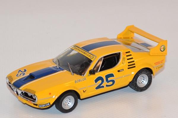 Alfa romeo montreal 25 m4 1 43 autominiature01 1