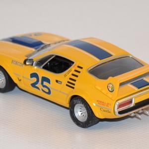 Alfa romeo montreal 25 m4 1 43 autominiature01 3