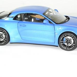 Alpine a110 bleu 2017 solido 1 18 autominiature01 3