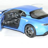 Alpine a110 bleu 2017 solido 1 18 autominiature01 4