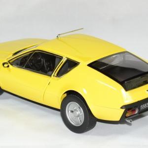 Alpine a310 renault 1 18 norev autominiature01 2