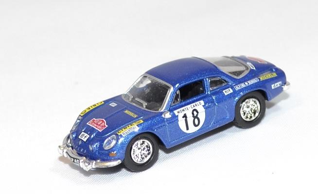 Alpine renault 110 1973 norev 1 87 autominiature01 1