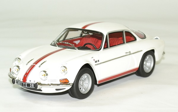 Alpine renault a110 1600s 1971 norev 1 18 autominiature01 1