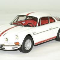Alpine renault a110 1600s 1971 norev 1 18 autominiature01 1