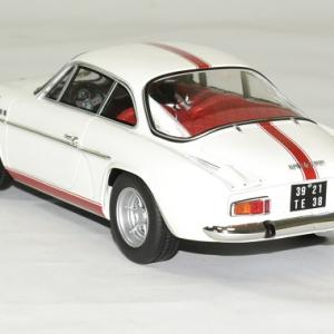 Alpine renault a110 1600s 1971 norev 1 18 autominiature01 2