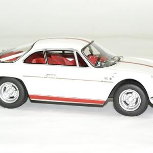 Alpine renault a110 1600s 1971 norev 1 18 autominiature01 3
