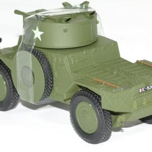 Amd panhard 178 automitrailleuse indochine 1952 master fighter 1 48 autominiature01 2