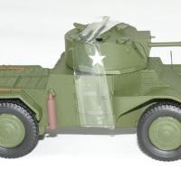 Amd panhard 178 automitrailleuse indochine 1952 master fighter 1 48 autominiature01 3