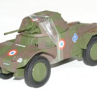 Amd panhard automitrailleuse 1940 france 1 48 master fighter autominiature01 1