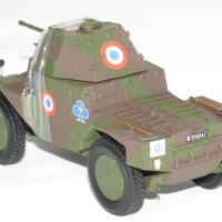 Amd panhard automitrailleuse 1940 france 1 48 master fighter autominiature01 2