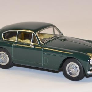 Aston martin db2 mk3 saloon british oxford 1 43 autominiature01 com 3