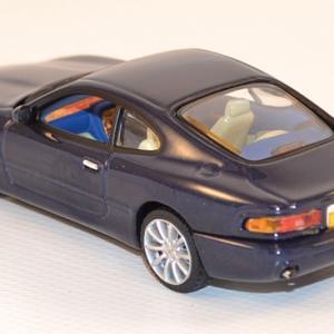 Aston martin db7 vantage 1 43 vitesse sunstar autominiature01 com 2