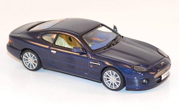 Aston martin db7 vantage 1 43 vitesse sunstar autominiature01 com 3