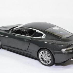 Aston martin dbs james bond 007 quantum of solace 2008 amm 1 18 ammawss123 autominiature01 2 copie