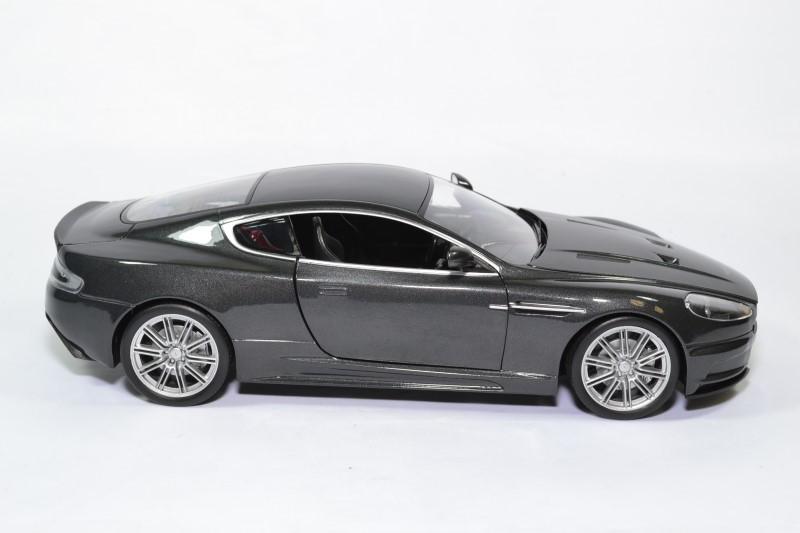 Aston martin dbs james bond 007 quantum of solace 2008 amm 1 18 ammawss123 autominiature01 3