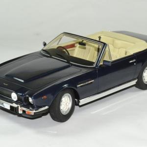Aston martin v8 volante 1 18 cult auto 032 autominiature01 1