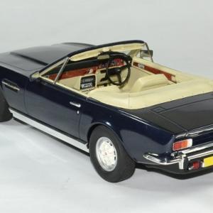 Aston martin v8 volante 1 18 cult auto 032 autominiature01 2