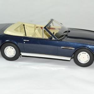 Aston martin v8 volante 1 18 cult auto 032 autominiature01 3