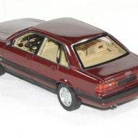 Audi 200 quattro 20v 1 43 neo autominiature01 2
