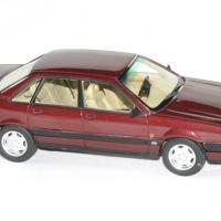 Audi 200 quattro 20v 1 43 neo autominiature01 3