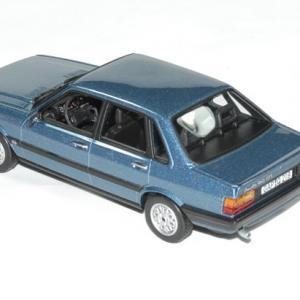 Audi 80 1985 quattro norev 1 43 autominiature01 2