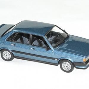 Audi 80 1985 quattro norev 1 43 autominiature01 3