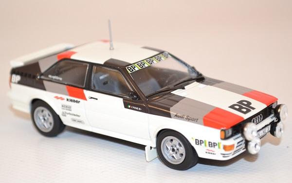 audi-quattro-rally-test-car-1981-m-mouton-1-43-minichamps-430811900-autominiature01-2.jpg