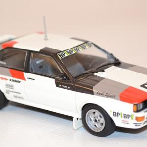 audi-quattro-rally-test-car-1981-m-mouton-1-43-minichamps-430811900-autominiature01-2.jpg