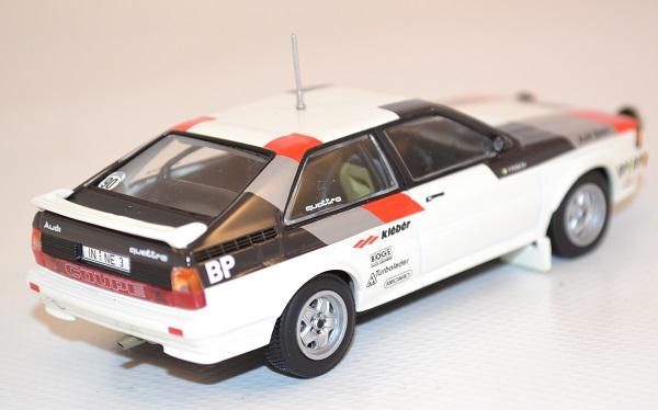 audi-quattro-rally-test-car-1981-m-mouton-1-43-minichamps-430811900-autominiature01-3.jpg