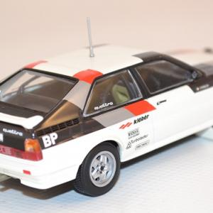 audi-quattro-rally-test-car-1981-m-mouton-1-43-minichamps-430811900-autominiature01-3.jpg