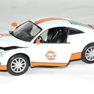 Audi tt gulf 1 24 motor max autominiature01 4