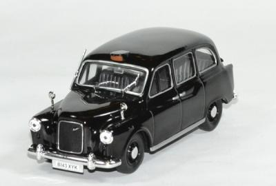 miniatures automobiles des taxis du monde. Black Bedroom Furniture Sets. Home Design Ideas