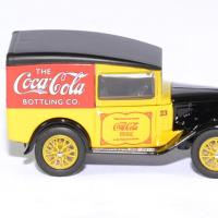 Austin seven rn coca cola 1 76 oxford autominiature01 3