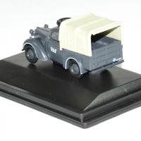 Austin tilly raf 1 76 oxford autominiature01 2