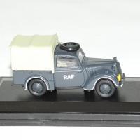 Austin tilly raf 1 76 oxford autominiature01 3