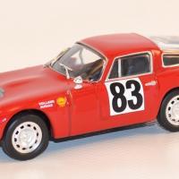 Autominiature01 com alfa romeotz 1964 rolland 1 43 ixo 1
