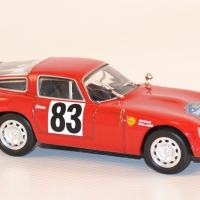 Autominiature01 com alfa romeotz 1964 rolland 1 43 ixo 3