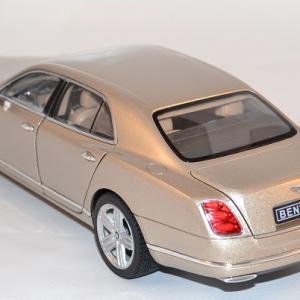 Autominiature01 com bentley mulsanne beige 1 18 rastar ras43800go 2